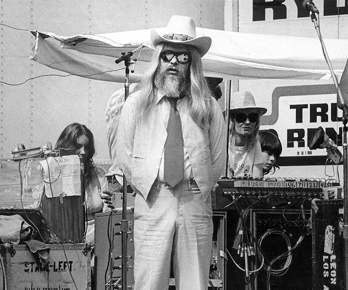 leon-russell-2