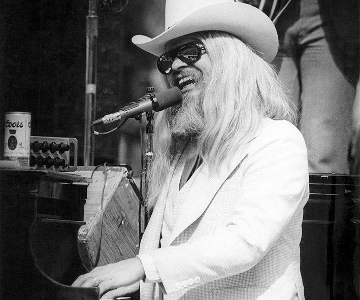 leon-russell-3