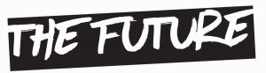 thefuture
